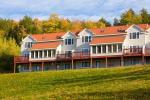 Intervale New Hampshire Hotels - Mountain View Resort