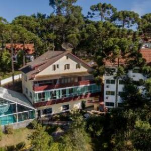 Best Value Campos Do Jordao Hotels Find The 1 Value Hotel