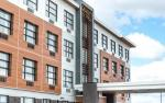 Sept Iles Quebec Hotels - Quality Inn