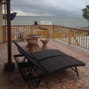Capri Beach Hotel