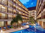 Seminyak Indonesia Hotels - Four Points By Sheraton Bali, Kuta