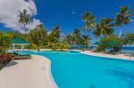 North Male Atoll Maldives Hotels - Equator Village Resort