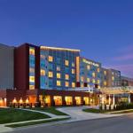 Hyatt Place Lansing-East