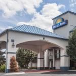 Days Inn by Wyndham Goodlettsville Nashville