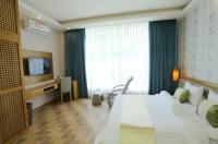 Thuy Sakura Hotel