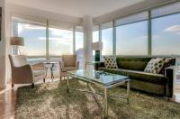 Global Luxury Suites at Greene