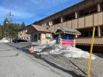 Mammoth Lakes California Hotels - Travelodge By Wyndham Mammoth Lakes