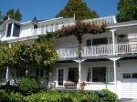 Paihia New Zealand Hotels - Marlin House Bnb