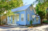 Blue Bell Cottage