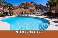 Hoover Dam Lodge Image