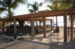 Bonaire Netherlands Antilles Hotels - Eden Beach Resort - Bonaire