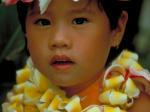 Seminyak Indonesia Hotels - Ibis Styles Bali Denpasar