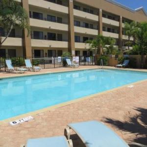Hotels near The Ranch Fort Myers - Super 8 by Wyndham Fort Myers