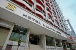 Penang Malaysia Hotels - Hotel Malaysia