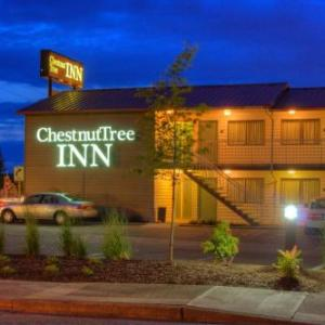 Chestnut Tree Inn
