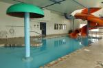 Miramichi New Brunswick Hotels - Super 8 By Wyndham Caraquet