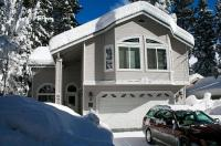 Tahoe Island Dr Holiday Home Image