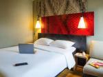 Gent Belgium Hotels - Ibis Gent Centrum Opera