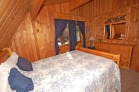 Spruce Avenue Holiday Home 1 Image