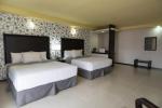 Cordoba Mexico Hotels - Hotel Ha