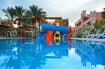 Hurghada Egypt Hotels - MinaMark Beach Resort