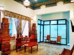 Surabaya Indonesia Hotels - Hotel Keluarga Djagalan Raya