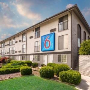 Motel 6-Kennewick WA - Tri-Cities