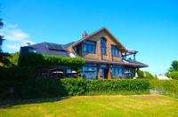 Spinnakers Gastro Brewpub & Guesthouses Image