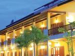 Mae Hong Son Thailand Hotels - The Point Villa Mae Hong Son