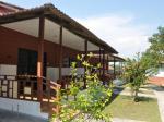 Cameron Highlands Malaysia Hotels - Vikri Beach Resort