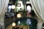 Rrakech Morocco Hotels - Riad Alida