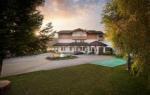 Ellmau Austria Hotels - Lisi Family Hotel