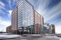 Global Luxury Suites at Kenmore Square Image
