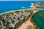 Port Hedland Australia Hotels - Discovery Parks - Port Hedland