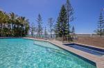 Biggera Waters Australia Hotels - Silvershore Apartments On The Broadwater
