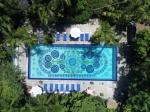 Cat Island Bahamas Hotels - Graycliff Hotel