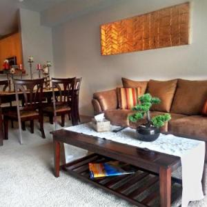 Elegant 1Br&2Br Condos w/ Lot of Amenities & Balcony on Light Rail MN, 55406
