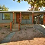 Refined Eastside House by TurnKey Vacation Rentals
