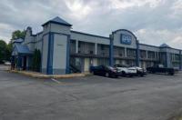 Americas Best Value Inn Indy South