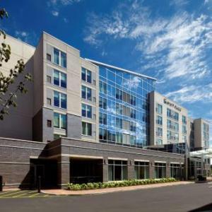Padre Island National Seashore Hotels - Hyatt Place Corpus Christi