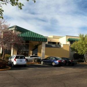 Econo Lodge Fort Collins