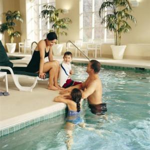 Hotels near Missouri University of Science and Technology - Baymont Inn & Suites Rolla