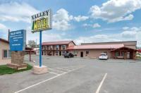 Valley Motel Image