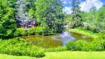 Franklin North Carolina Hotels - Mitchells Lodge And Cottages