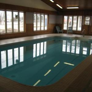 Travelodge By Wyndham Port Elgin