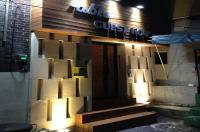 Able Hostel Dongdaemun 2