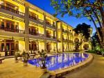 Hoi An Vietnam Hotels - Hoi An TNT Villa