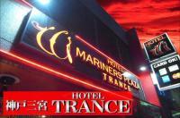 Hotel Trance