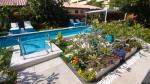 Hallandale Florida Hotels - Downtown Hollywood Boutique Hotel