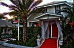 Key West Florida Hotels - The Saint Hotel Key West, Autograph Collection